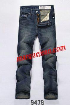Vendre Jeans A Bathing Ape Homme H0008 Pas Cher En Ligne.
