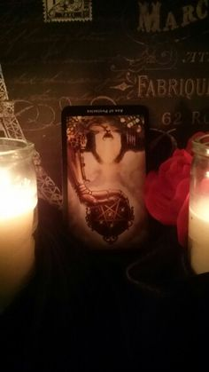 LOVE EDITION TAROTSCOPE BY KAY PISCES FOR JULY 21, 2014...Please go to TWITTER:LOVEREADINGSBYK  FACEBOOK: LOVEREADINGSBYKAYPISCES Or GOOGLE + LOVE READINGS BY KAY PISCES...FOR A SUPER DETAILED READING WITH FULL GUIDANCE GO TO: KAYPISCES.COM  #kaypisces