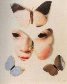 Jiri Kolar • Ensuite