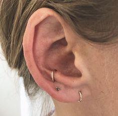 love unique piercings