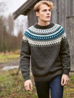 Søkeresultater for: 'vardevoksen' Closet Door Storage, Bra Storage, Tank Top Storage, Mens Attire, Built In Wardrobe, Jewelry Case, Your Best Friend, Sewing Patterns, Men Sweater