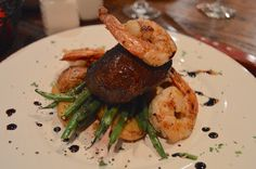 East End Taste – Food and Restaurant Review Blog for Long Island's Hamptons and North Fork La Fine at Montauk Manor - East End Taste - Food and Restaurant Review Blog for Long Island's Hamptons and North Fork
