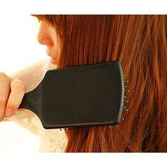 Head and Shoulders Shampoo ** For more information, visit image link.