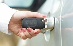 We are licensed, insured and committed to helping you protect your #home. http://www.locksmithtamarac.co/