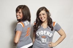 Purchase these itmes from MLBshop.com or the D Shop in Comerica Park.(Chelsea & Anna from the DTE Energy Squad)