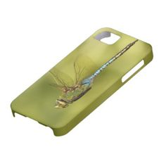 =>quality product          Common Green Darner male in flight iPhone 5 Case           Common Green Darner male in flight iPhone 5 Case lowest price for you. In addition you can compare price with another store and read helpful reviews. BuyReview          Common Green Darner male in flight i...Cleck link More >>> http://www.zazzle.com/common_green_darner_male_in_flight_iphone_5_case-179377897427184506?rf=238627982471231924&zbar=1&tc=terrest
