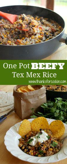 124 Besten Pretty Tex Mex Food Bilder Auf Pinterest Foods