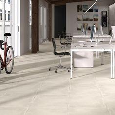 30 x 60 Ravenna, Granite, Office Desk, Powder, Snow, Santorini, Furniture, Home Decor, Desk Office