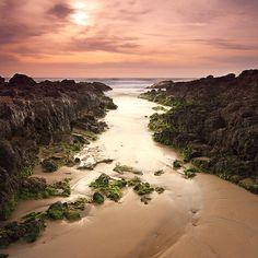 Enjoy the Beautiful Tropical Beach of Mui Ne