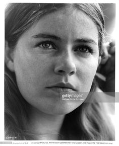 Patty Duke Patty Duke Show, Duke Photos, The Miracle Worker, Susan Lucci, Annette Funicello, Mental Health Advocate, Celebrity Stars, I Remember When, Petite Women