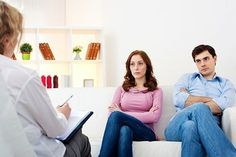 Our biggest enemy is repetitive patterns of behavior which seems impossible to break – Marriage and relationship counseling will identify it for you