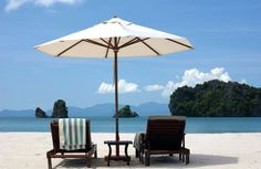 Book the finest hotel in Langkawi http://www.agoda.com/city/langkawi-my.html?cid=1419833