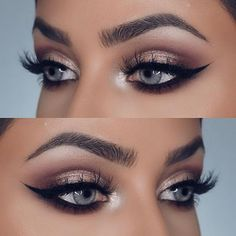 Mascara obsessed.Fashion | glitz and glamour | LUXE beauty | Pregnancy | Hair | Makeup | Special occasion. motherhood | maternity beauty | pregnancy beauty | pregnancy style | mom to be beauty.