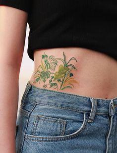 Phönix Tattoo, Tatoo Art, Piercing Tattoo, Time Tattoos, Body Art Tattoos, Small Tattoos, Tatoos, Pretty Tattoos, Beautiful Tattoos