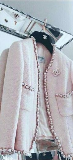 House of Chanel ~ Debbie ❤