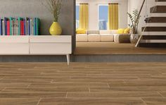 Alvandtile tiles, Rose Wood collection, made by Mona Eslamzade with DomuS3D and V-Ray