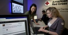 The American Red Cross and Dell have jointly launched a Digital Operations Center, the first social media-monitoring platform dedicated to humanitarian relief. The Digital Operations Cen...