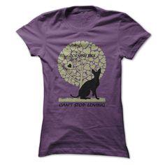 Cornish Rex T-Shirts, Hoodies. CHECK PRICE ==►…