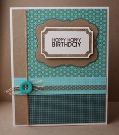 TRace's Tri's-my world of cards, scrapbooking, and Triathlons