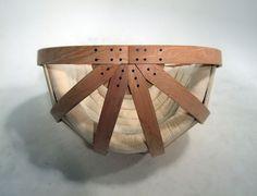 circular-wood-rocking-chair