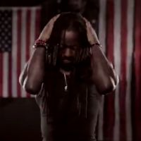 """Ace Hood drops a new video for his track """"Save Us"""" featuring Betty Wright."""