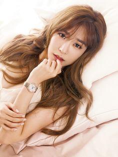 Beautiful Tiffany ❤❤❤❤❤