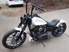 harley davidson softail parts accessories Harley Davidson Sportster 883, Harley Davidson Chopper, Harley Davidson News, Harley Davidson Motorcycles, Motorcycle Paint Jobs, Bagger Motorcycle, Motorcycle Style, Motorcycle Garage, Motos Honda