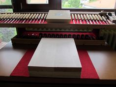 Modrotlačová forma 5 Music Instruments, Audio, Shapes, Musical Instruments