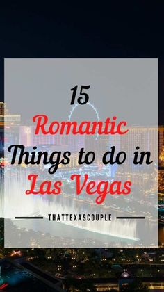 Usa Travel Guide, Travel Usa, Travel Tips, Las Vegas Vacation, Vacation Ideas, Romantic Escapes, Romantic Travel, Las Vegas Attractions, Trip To Grand Canyon