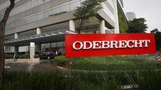 Odebrecht, a maior fábrica de corrupção do Brasil