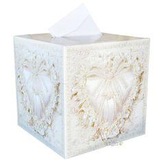 Wishing Well Card Box   Wedding Decorations