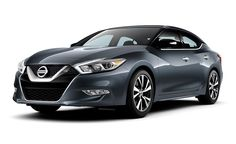 2015 Nissan Maxima Price - http://carenara.com/2015-nissan-maxima-price-7867.html 2015 Nissan Maxima Pricecar Wallpaper Hd Free   Car Wallpaper Hd Free pertaining to 2015 Nissan Maxima Price 2015 Nissan Maxima - Price, Release Date, Interior, Review with regard to 2015 Nissan Maxima Price 2015 Price Nissan Maxima : Best Car News throughout 2015 Nissan Maxima Price Used 2014 Nissan Maxima For Sale - Pricing amp; Features   Edmunds within 2015 Nissan Maxima Price 2015 Nissan Ma