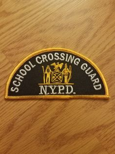 New York Police, Police Patches, Police Cars, Law Enforcement, Porsche Logo, Badges, Leo, Fire, Collection