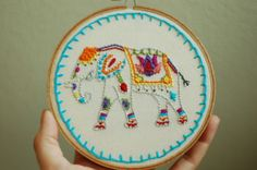 """HOOPLA 