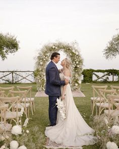 Beautiful video about a Boho wedding in Ravello. Wedding Prep, Wedding Film, Boho Wedding, Destination Wedding, White Wedding Decorations, Bridal Decorations, Getting Married In Italy, Film Inspiration, Gold Wedding Invitations