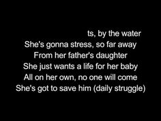 Rockabye Baby  Clean Bandit ft  Sean Paul   Anne Marie Lyrics - YouTube Clean Bandit, Sean Paul, Away From Her, News Songs, Crying, Singing, Lyrics, Bands, How To Get