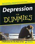 Depression For Dummies