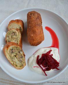Quiche, French Toast, Stuffed Mushrooms, Muffin, Breakfast, Food, Stuff Mushrooms, Morning Coffee, Essen