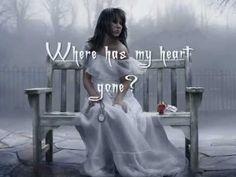 Evanescence - Field Of Innocence Lyrics
