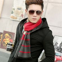 {Get it here ---> https://tshirtandjeans.store/products/men-autumn-and-winter-korean-version-scarves-british-style-lattice-scarves-men-fashion-scarves-keep-warm-multi-color-optional/|    {New arrival Men Autumn And Winter Korean Version Scarves British Style Lattice Scarves Men Fashion Scarves Keep Warm Multi-Color Optional now at a discounted price $US $14.68 with free shipping  you may see this specific piece together with far more at the web site      Purchase it today right here…