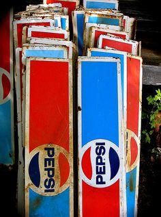 214 Best Pepsi Cola Images Pepsi Cola Coke Cola