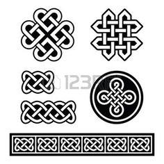Dessin Celtique 326 meilleures images du tableau motifs celtiques en 2019 | celtic