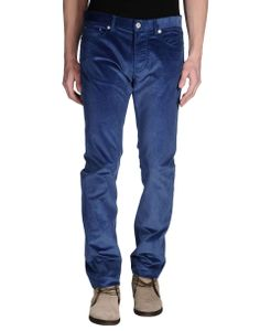 Love the Moschino MOSCHINO Casual pant on Wantering | Men's Casual Pants | mens blue pants #menspants #menswear #mensstyle #mensfashion #moschino #wantering http://www.wantering.com/mens-clothing-item/moschino-casual-pant/aehzU/