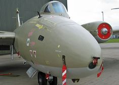 Ww2 Aircraft, Military Aircraft, Theater Mask Tattoo, English Electric Canberra, Electric Aircraft, Commonwealth, Cranberries, Preston, Planes