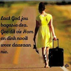 Beautiful Flower Quotes, Beautiful Flowers, Afrikaans Quotes, Kos, Wisdom, Summer Dresses, Fashion, Moda, Summer Sundresses