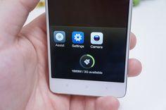 Quick handiwork brings open sourced Android Oreo for Xiaomi Mi 3 Mi 4 - Pocketnow