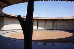 Gallery of Studio House Sabinos / Juan Carlos Loyo Arquitectura - 7
