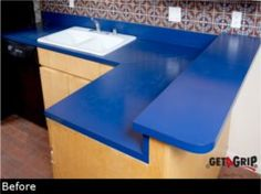 Pro #230108 | Get A Grip of Little Rock | Jacksonville, AR 72076 Get A Grip, Contractors License, Little Rock, Kitchen Remodel, Countertops, Cabinet, Furniture, Home Decor, Clothes Stand