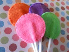 idea for sweet shoppe