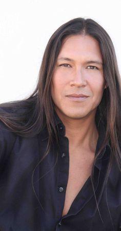 First Nations & Native American Celebs - IMDb